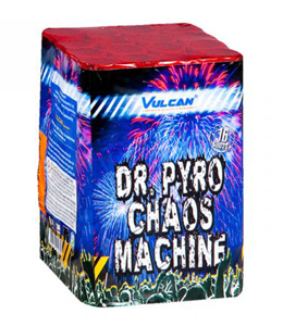 1107b dr pyro chaos machine web 300x300 c center