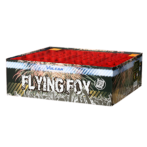 3850 flying fox web